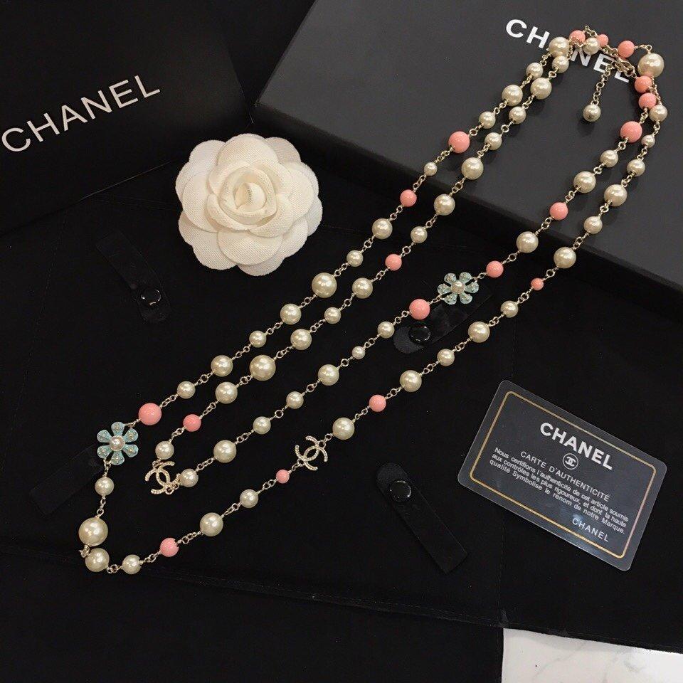Chanel小香2021新款香奈儿希