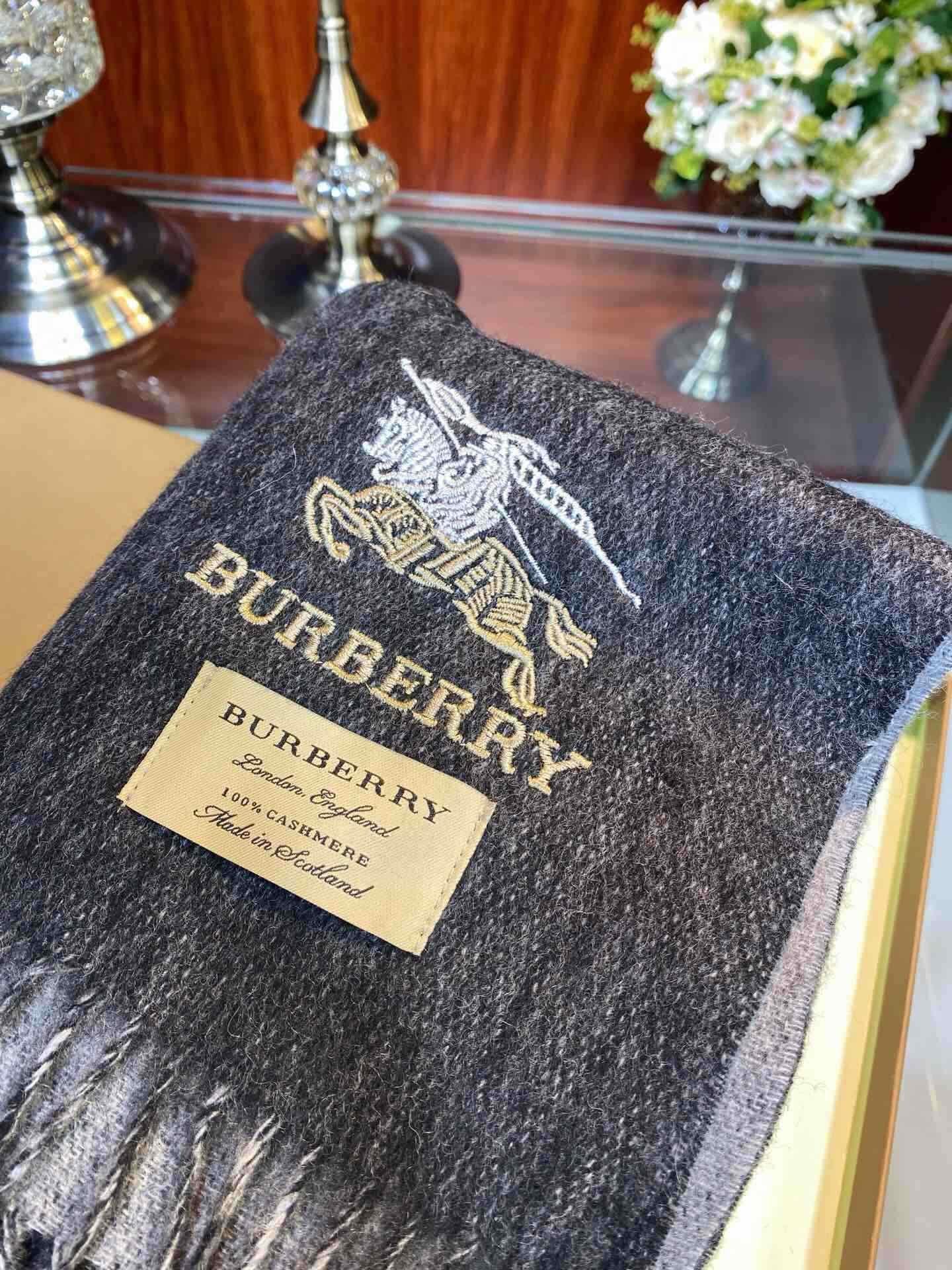 Burberry外贸出口尾单代工厂出