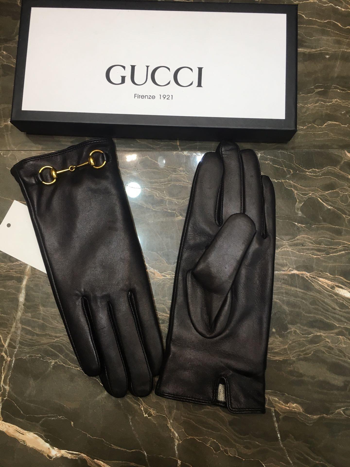 Gucci爆款到顶级原单官网同步女士