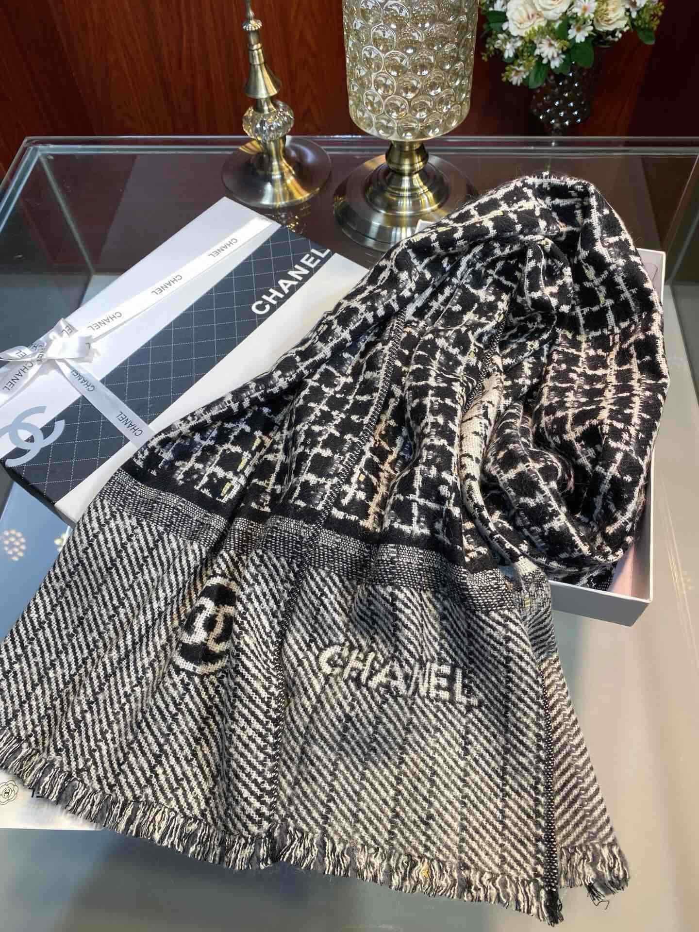 Chanel2019专柜最新款爆款哦