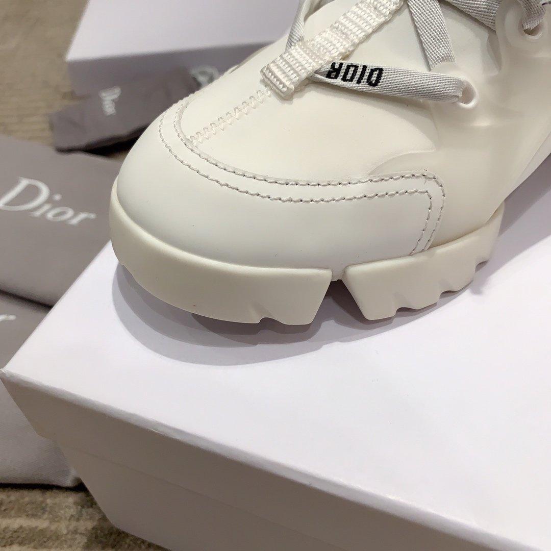 Dior专柜老爹鞋明星同款(图6)