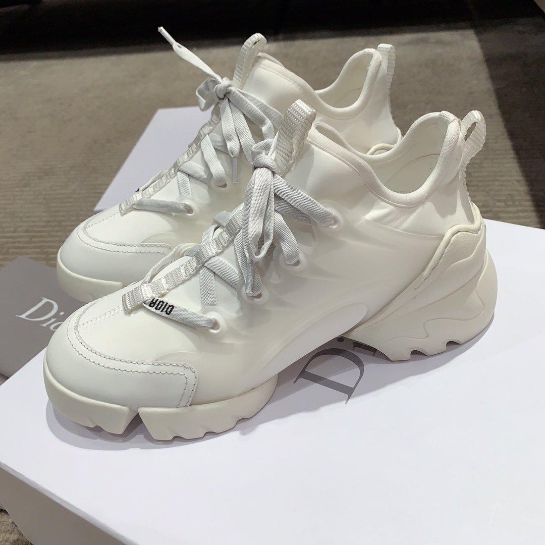 Dior专柜老爹鞋明星同款(图3)