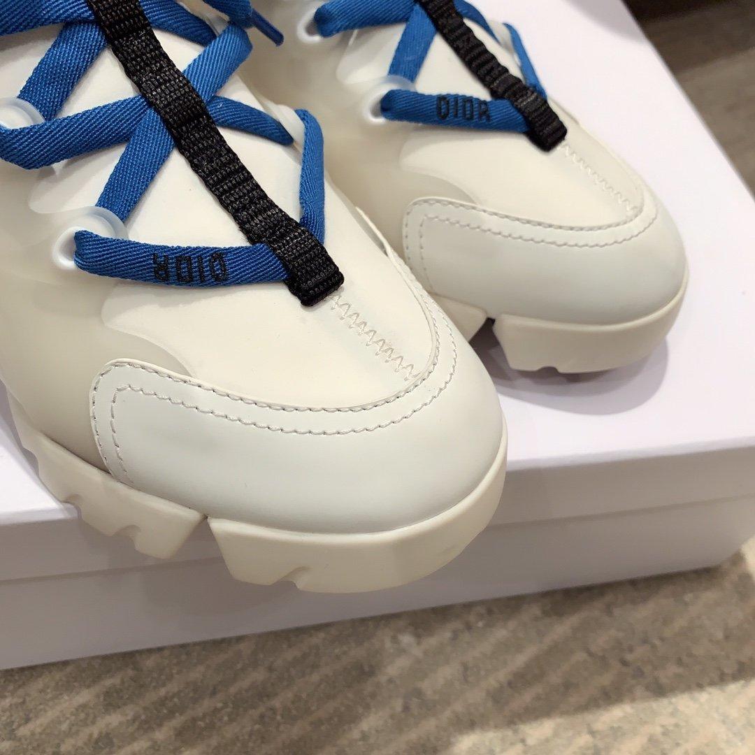 Dior超级火爆的老爹鞋明星同款(图9)