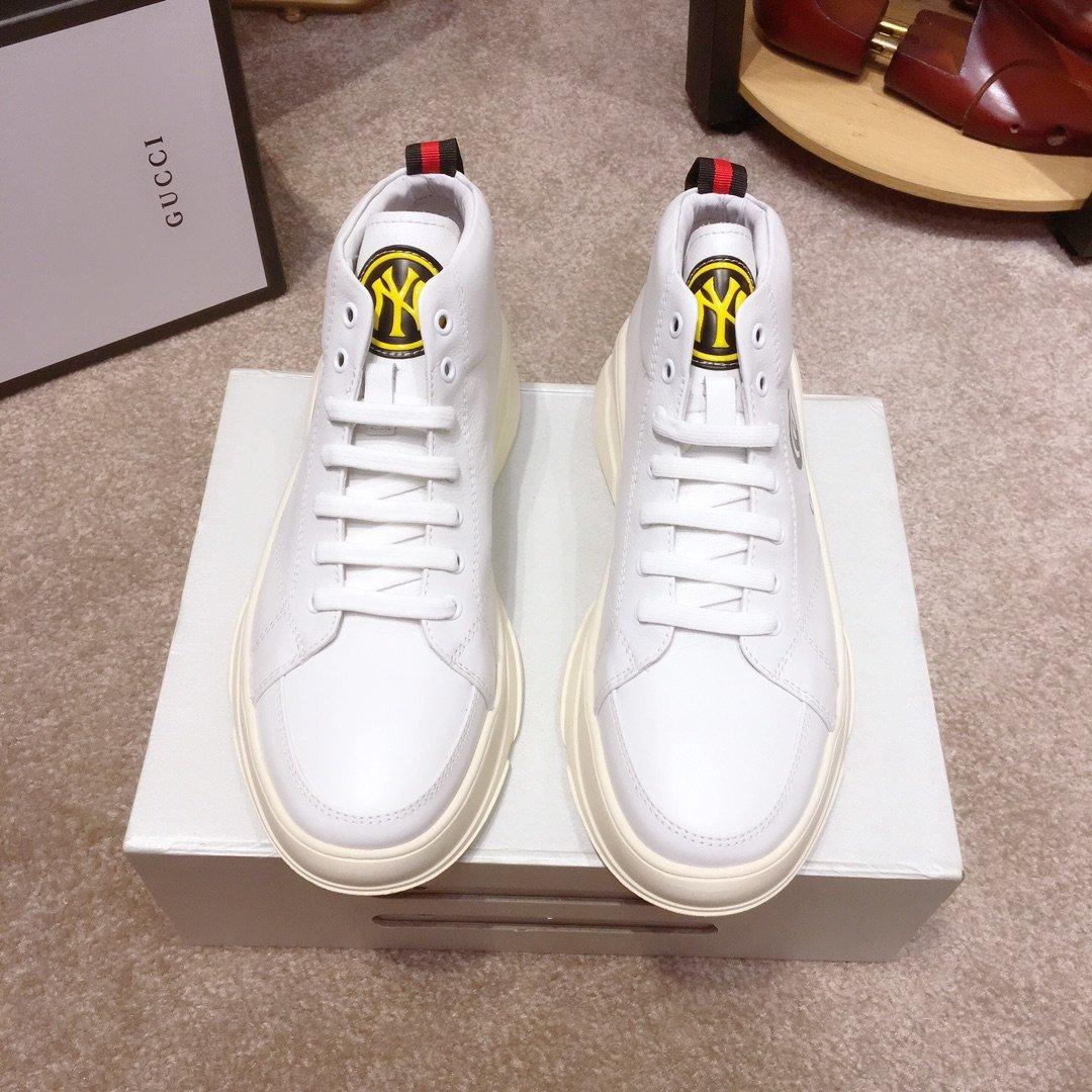 古奇Gucci2019欧美最时髦潮流