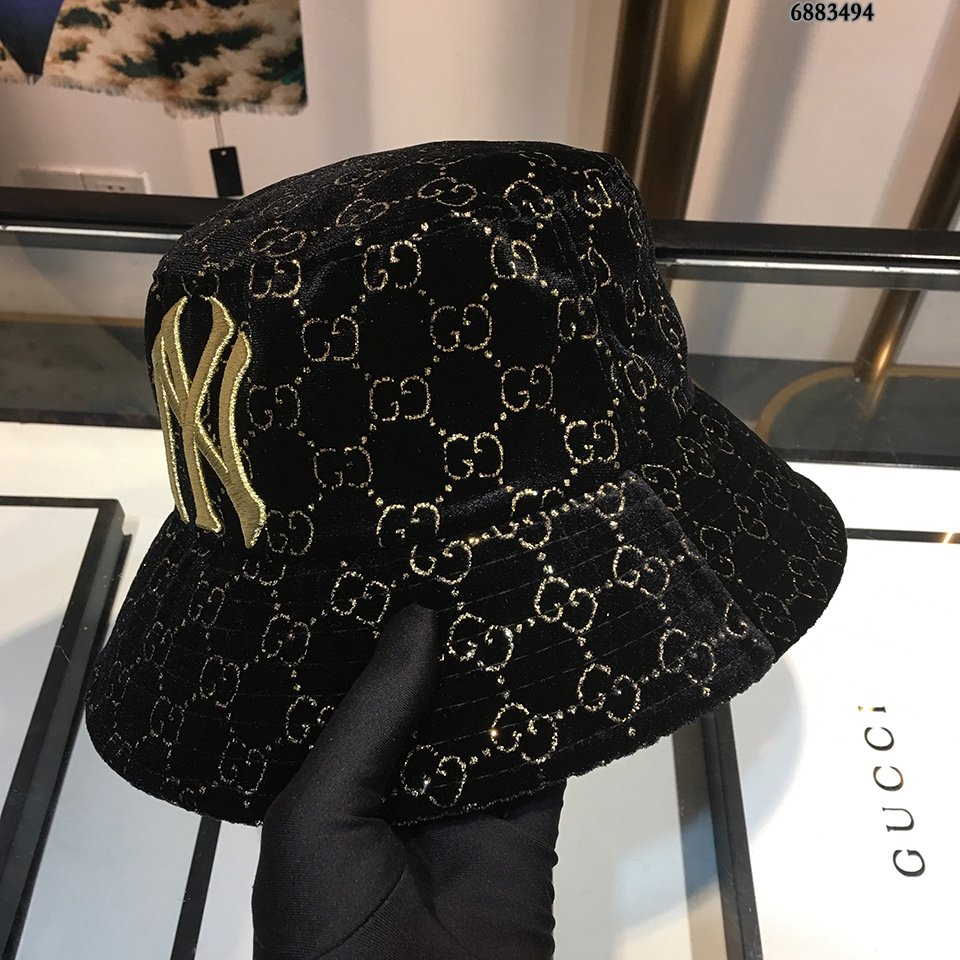 Gucci专柜同款原单品质火爆来袭精