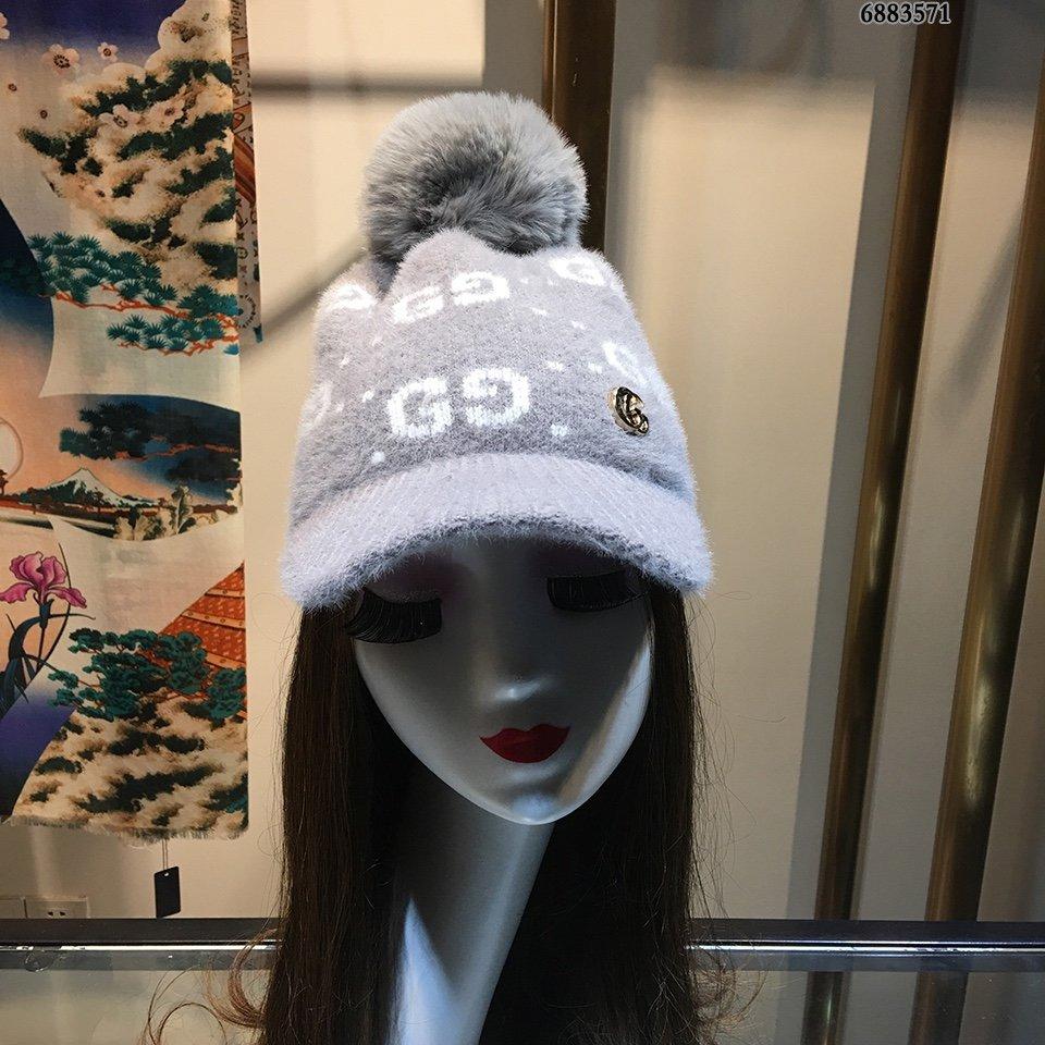 古奇Gucci棒球帽骑士鸭舌帽可调节