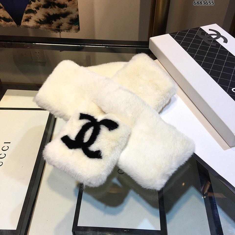 香奈儿Chanel一直坚持做最好的品