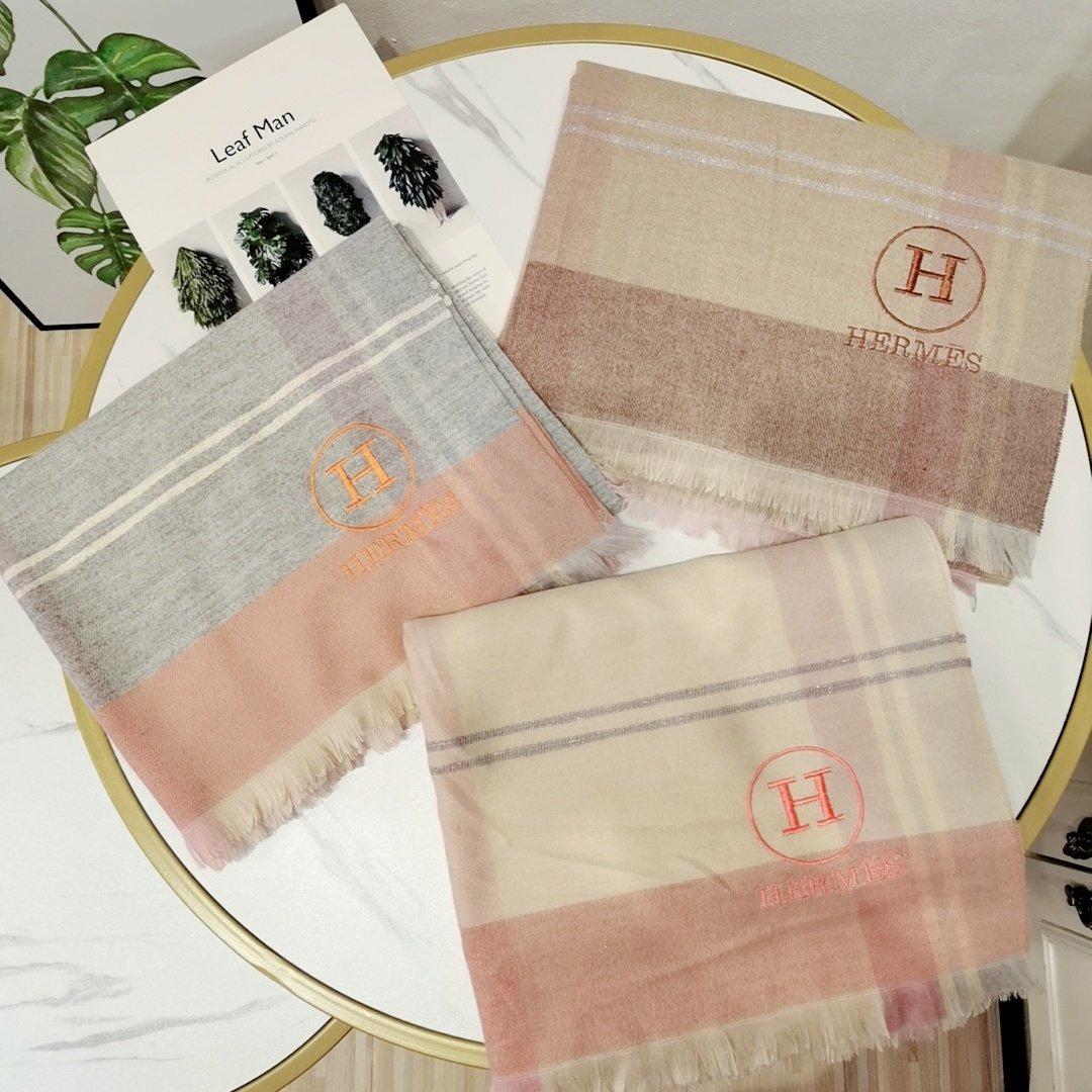 爱马仕Hermès爆款超有范的新款H