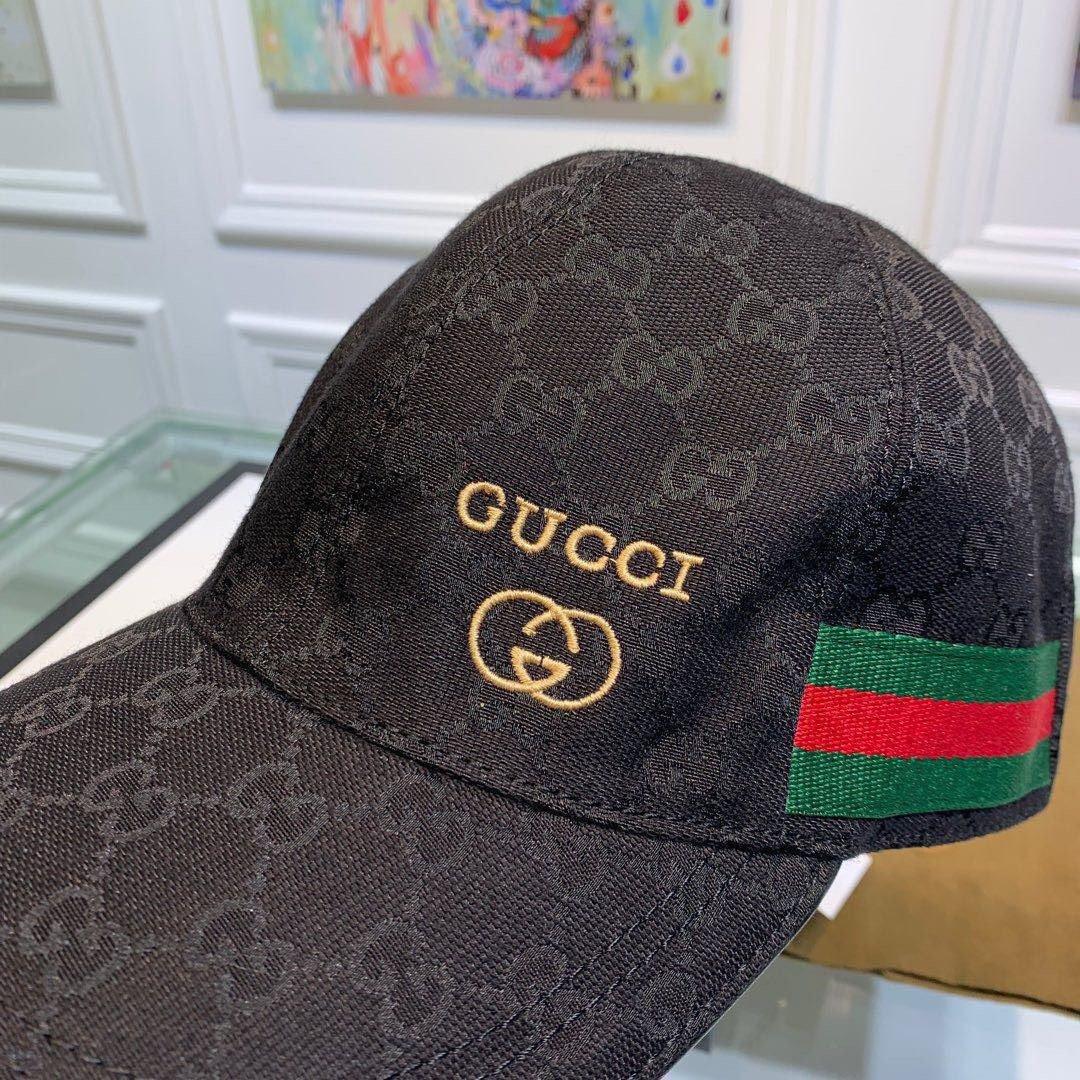 万年经典款出货!Gucci古奇经典原