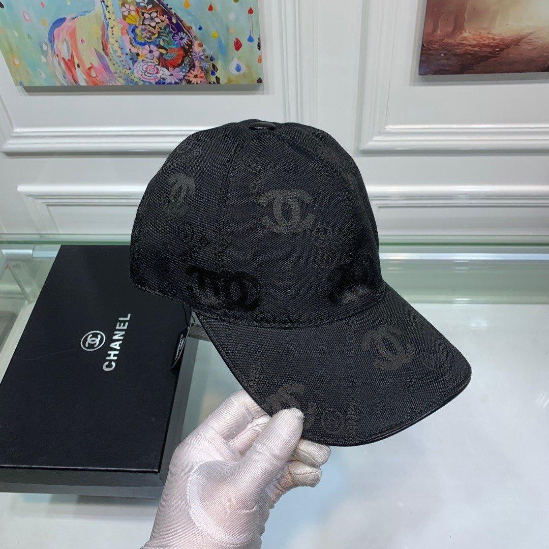 配包装布袋Chanel香奈儿经典原单