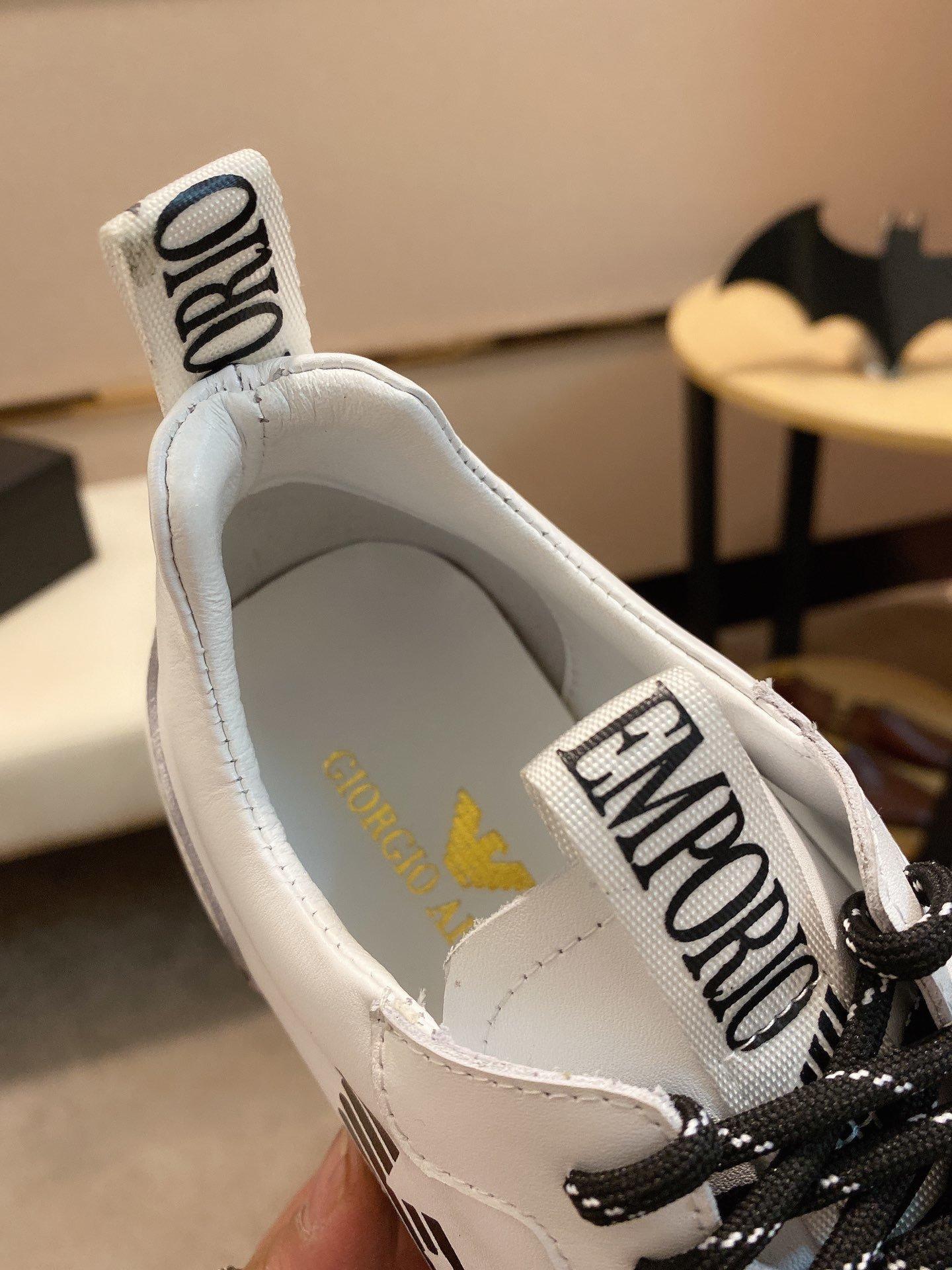 Armani阿玛尼高版款专柜款同步明