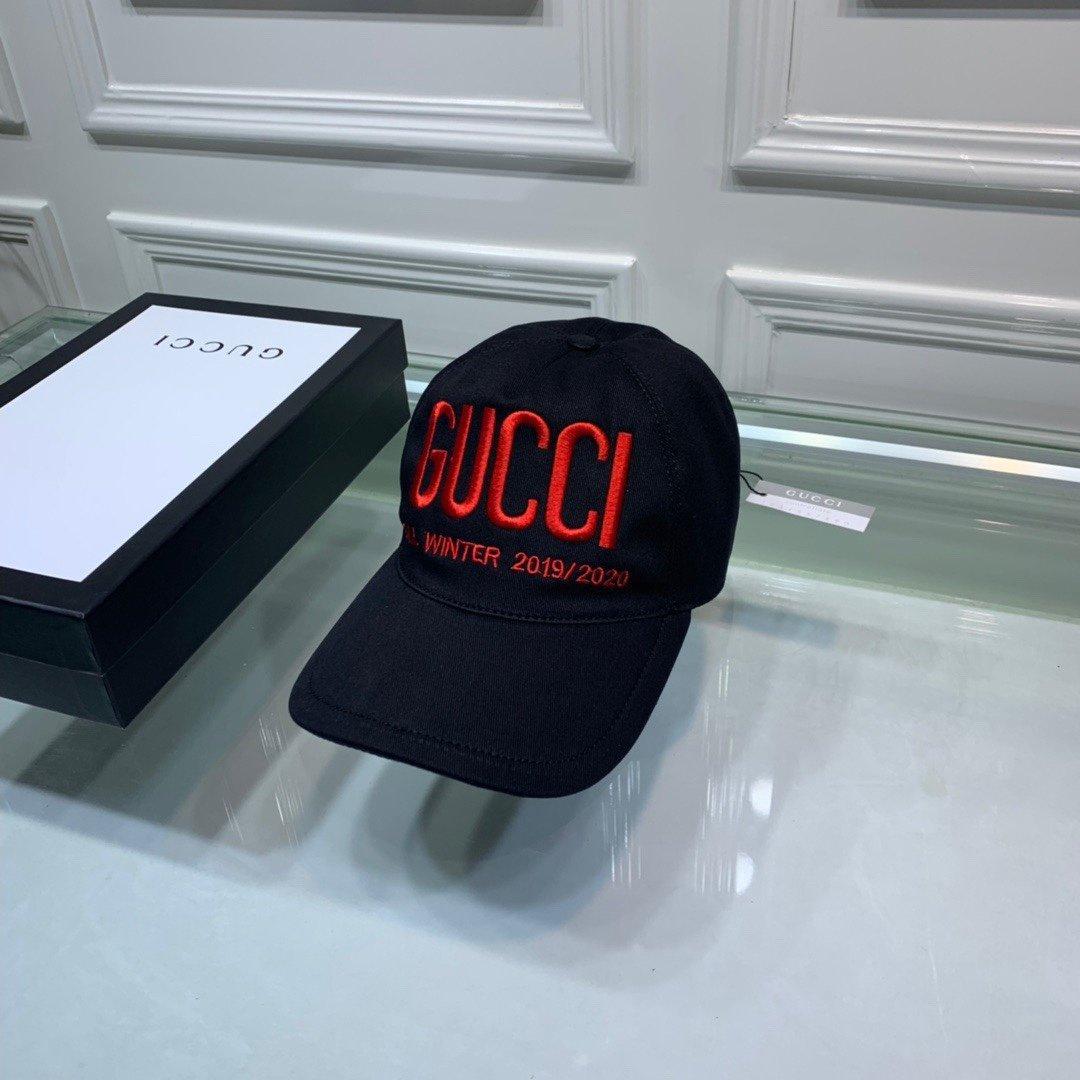 新款出货Gucci古奇2020春季最