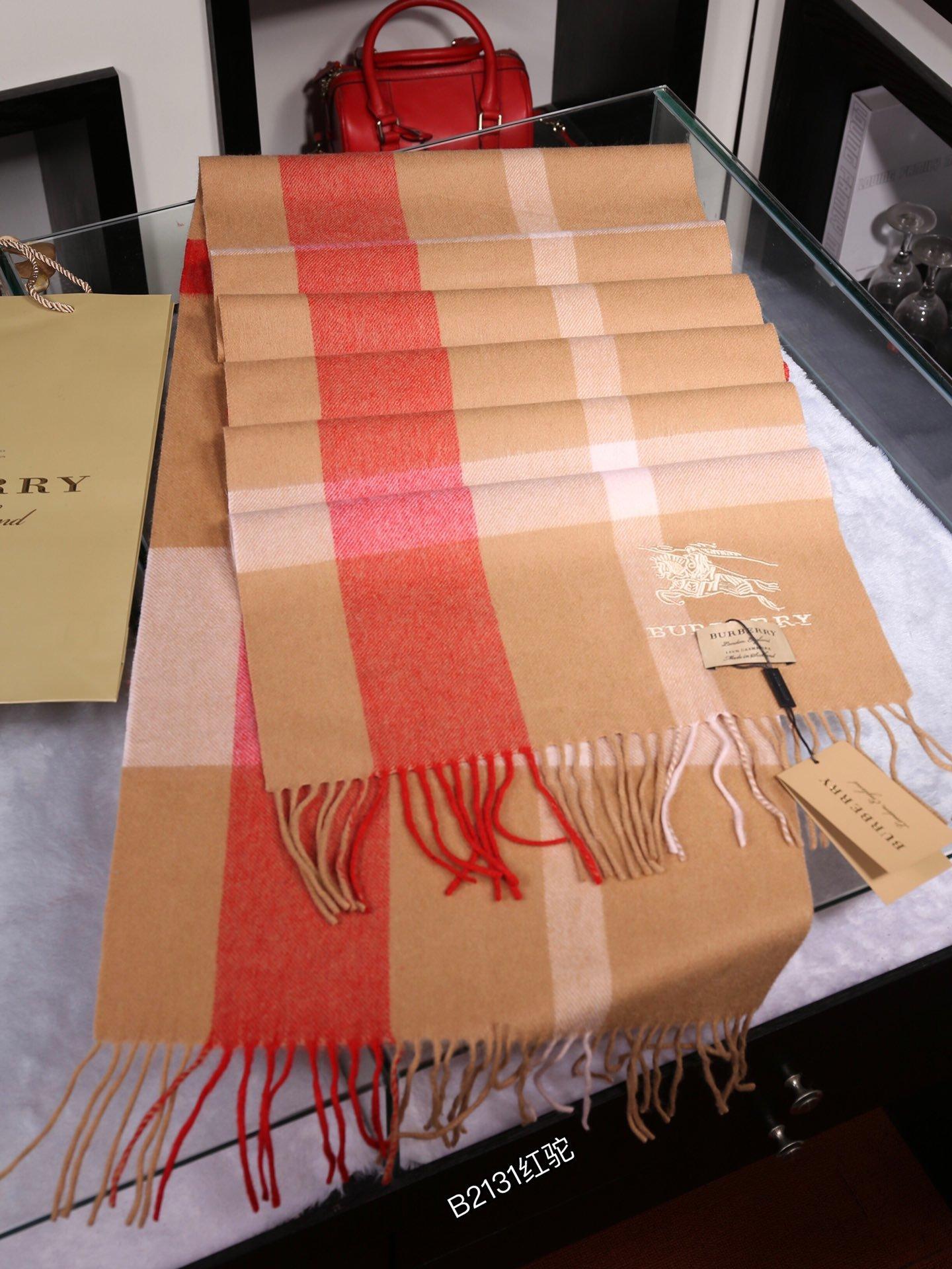 巴宝莉专柜同款香港专柜刚刚上市抢到就