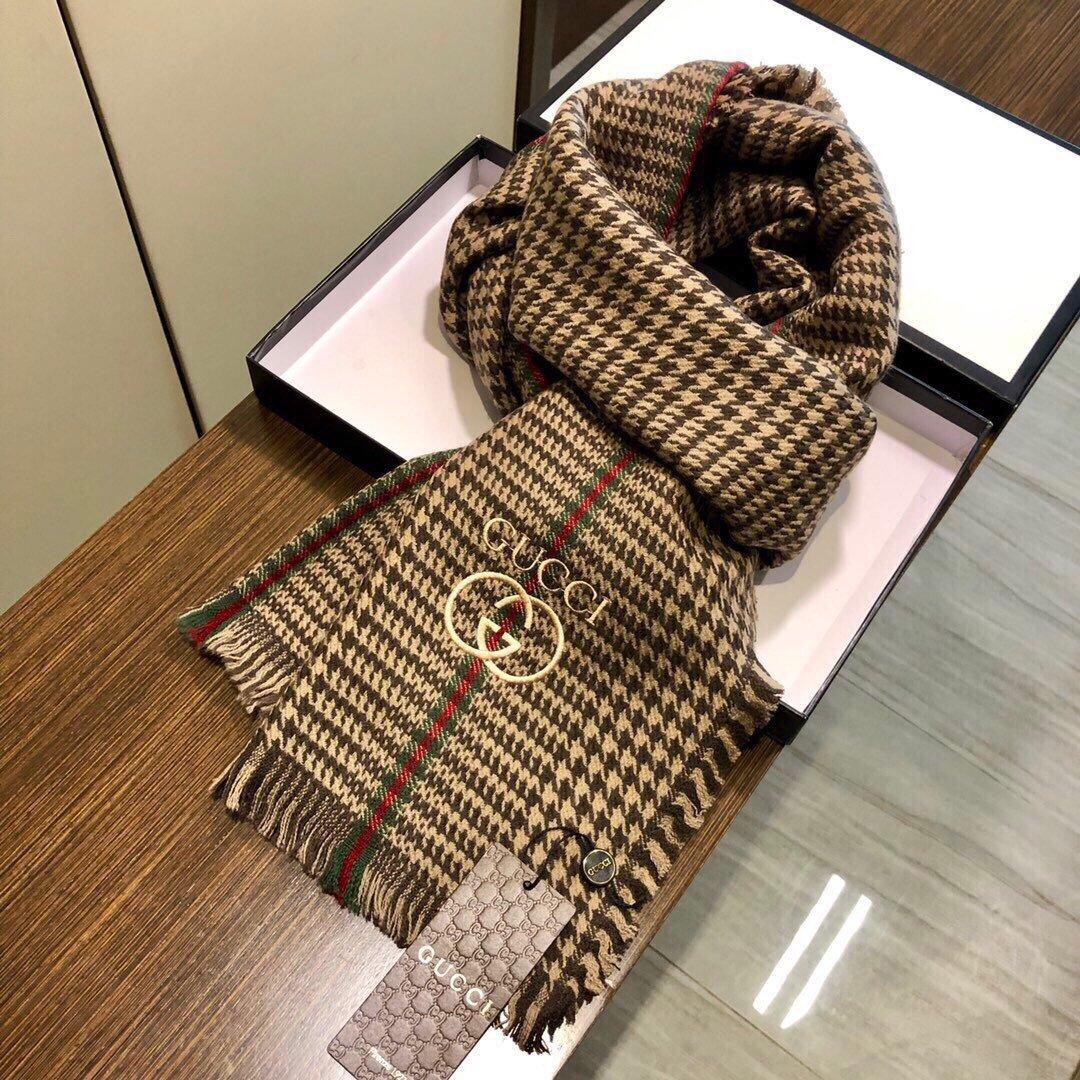 viP推荐Gucci2019专柜最新