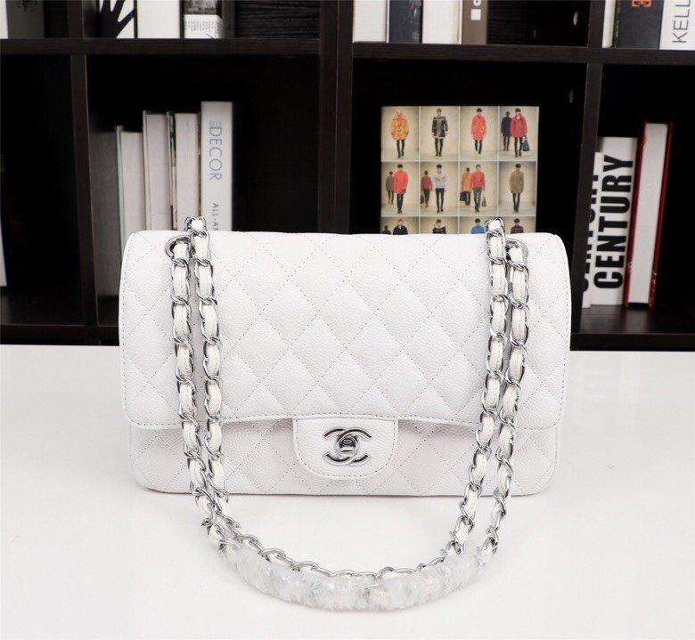 Chanel独家质量实拍出货官网同步