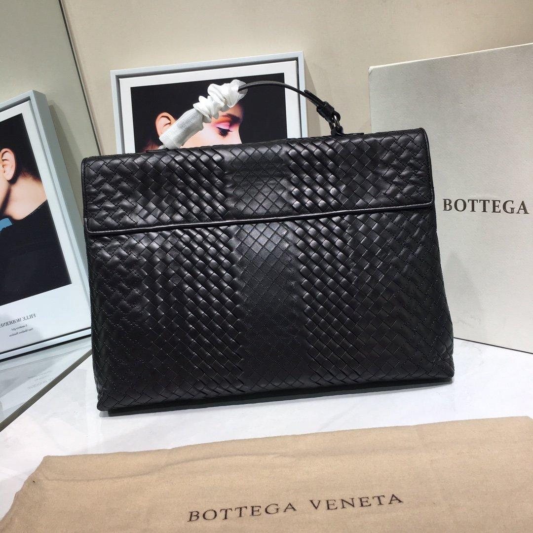 Bottega Veneta宝提嘉海外原单品质,【专柜同步】BV官网最新BOTTEGA (图2)