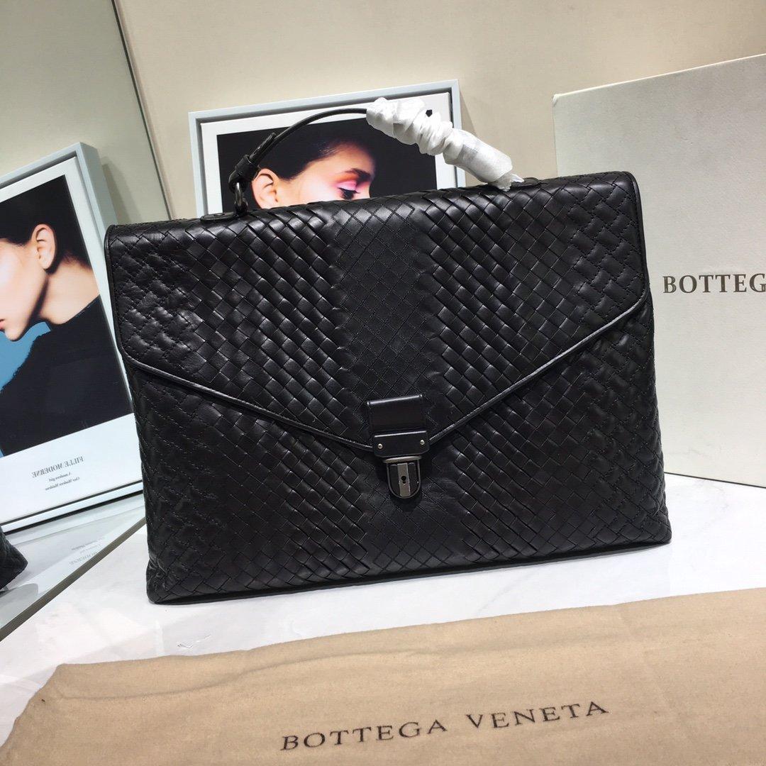 Bottega Veneta宝提嘉海外原单品质,【专柜同步】BV官网最新BOTTEGA (图1)