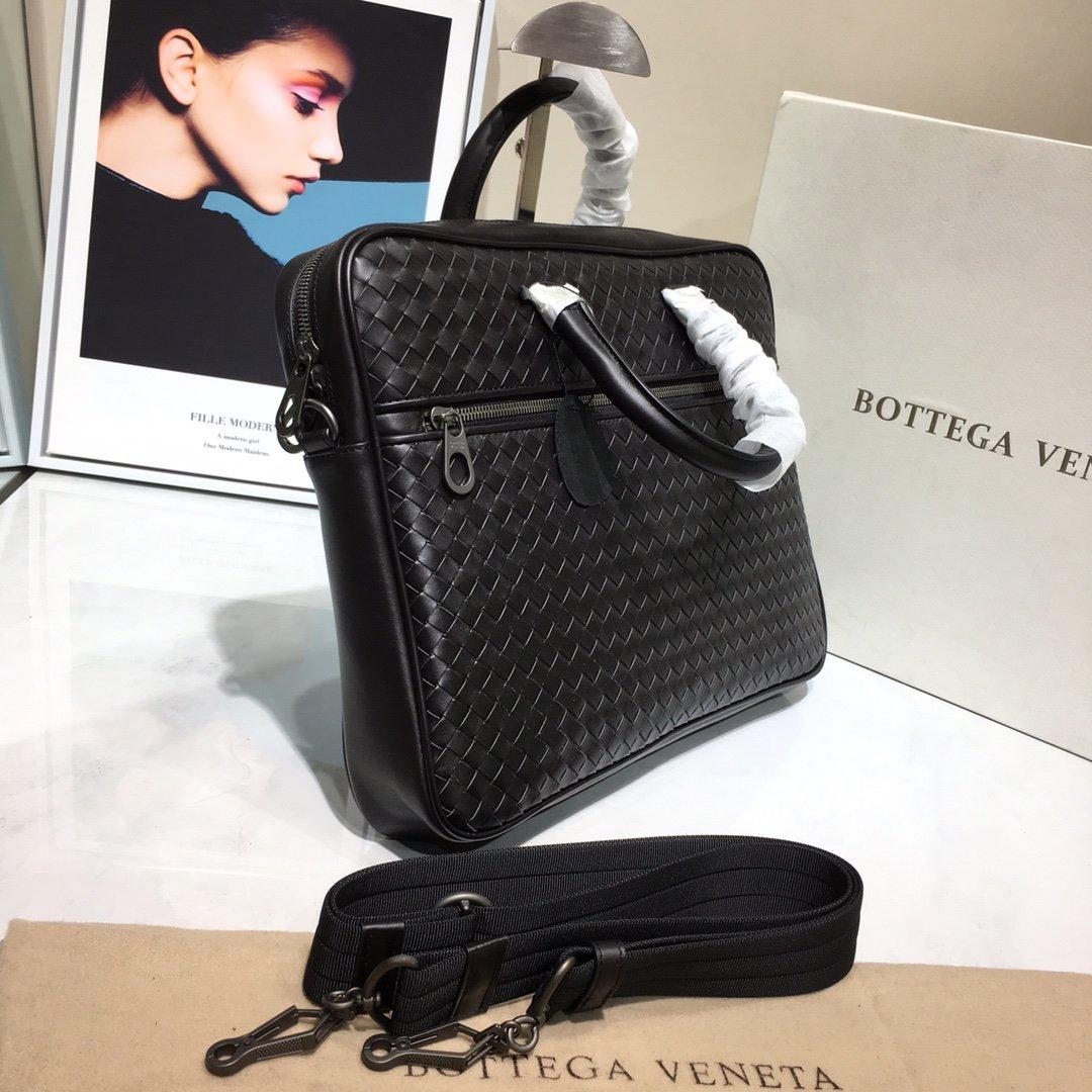 Bottega Veneta宝提嘉海外原单品质,专柜同步BV官网最新(图2)
