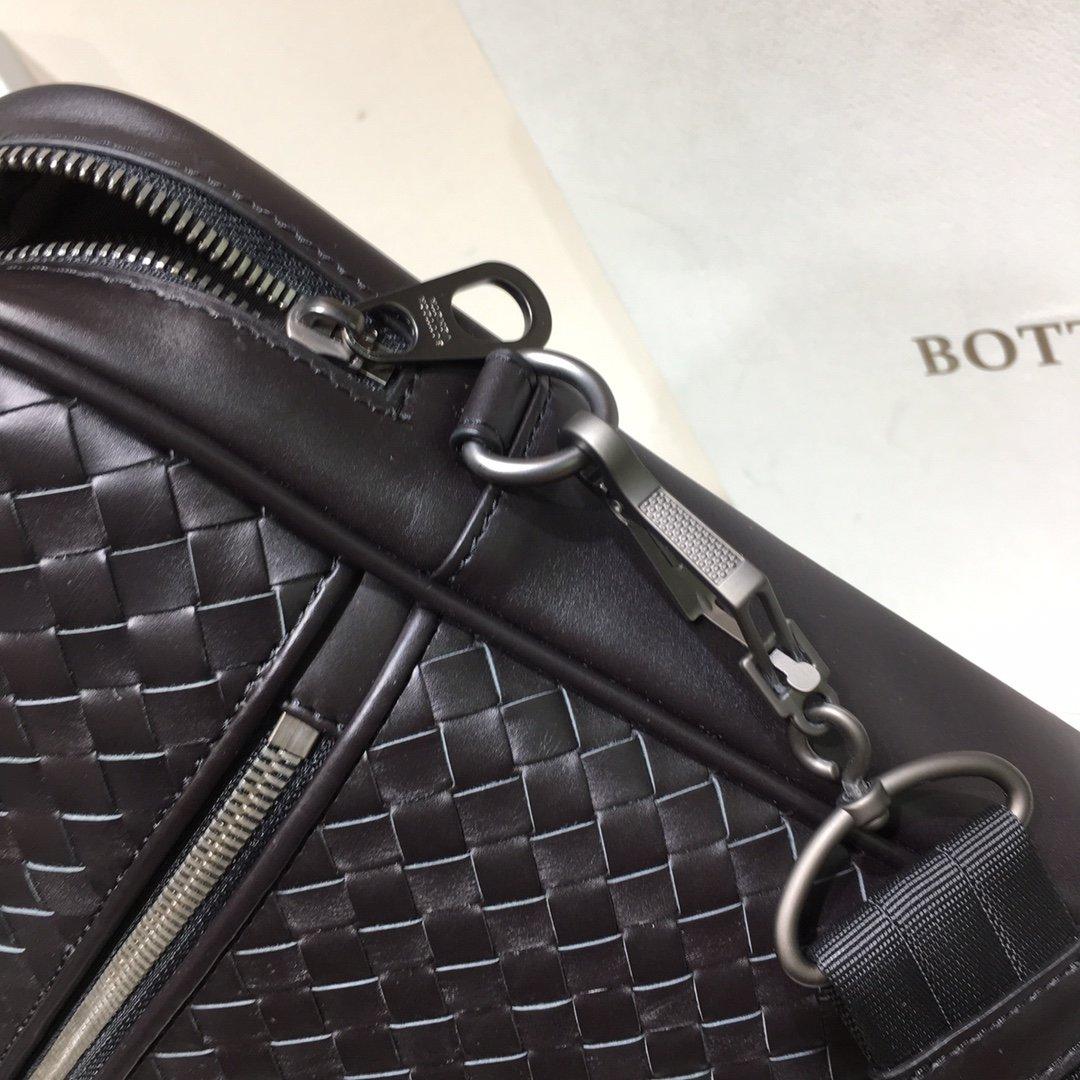 Bottega Veneta宝提嘉海外原单品质,专柜同步BV官网最新(图8)