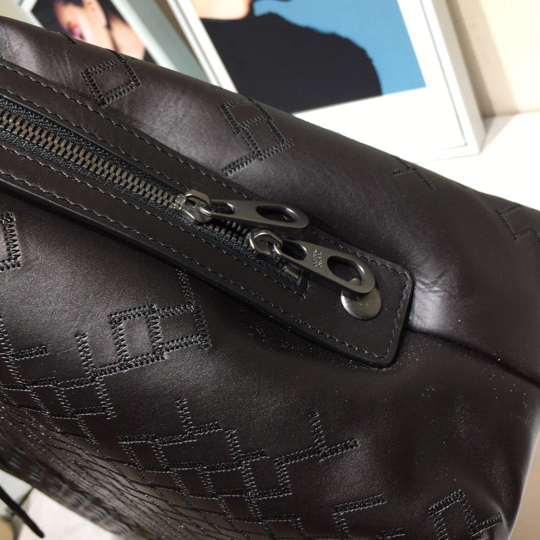 Bottega Veneta宝提嘉新款BV购物袋(图8)