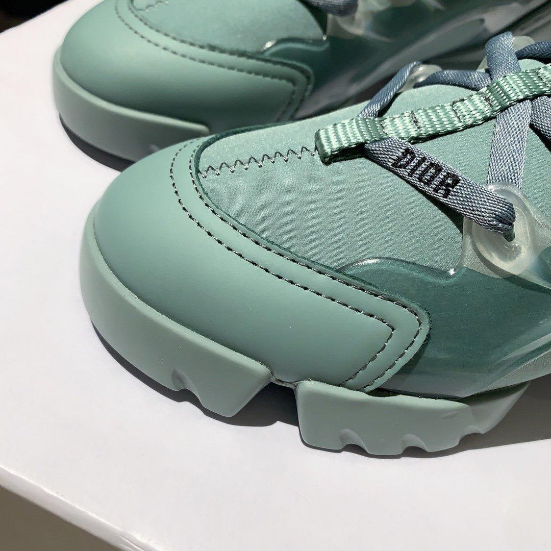 Dior超级火爆的老爹鞋(图5)
