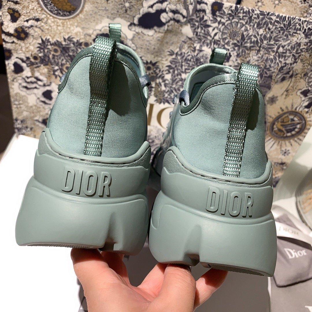 Dior超级火爆的老爹鞋(图7)