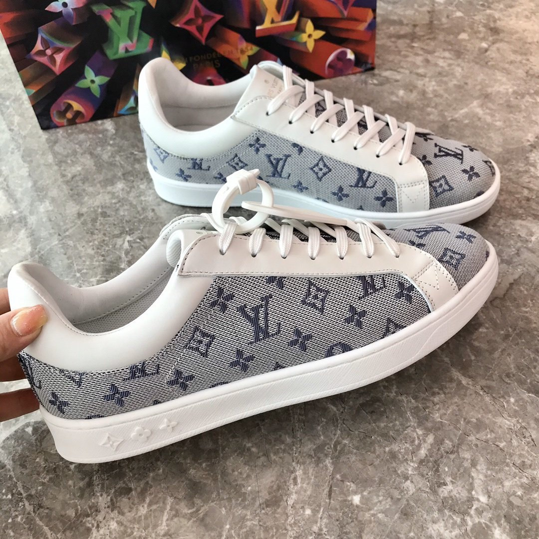 lv奢品2020春夏新品系列Luxe