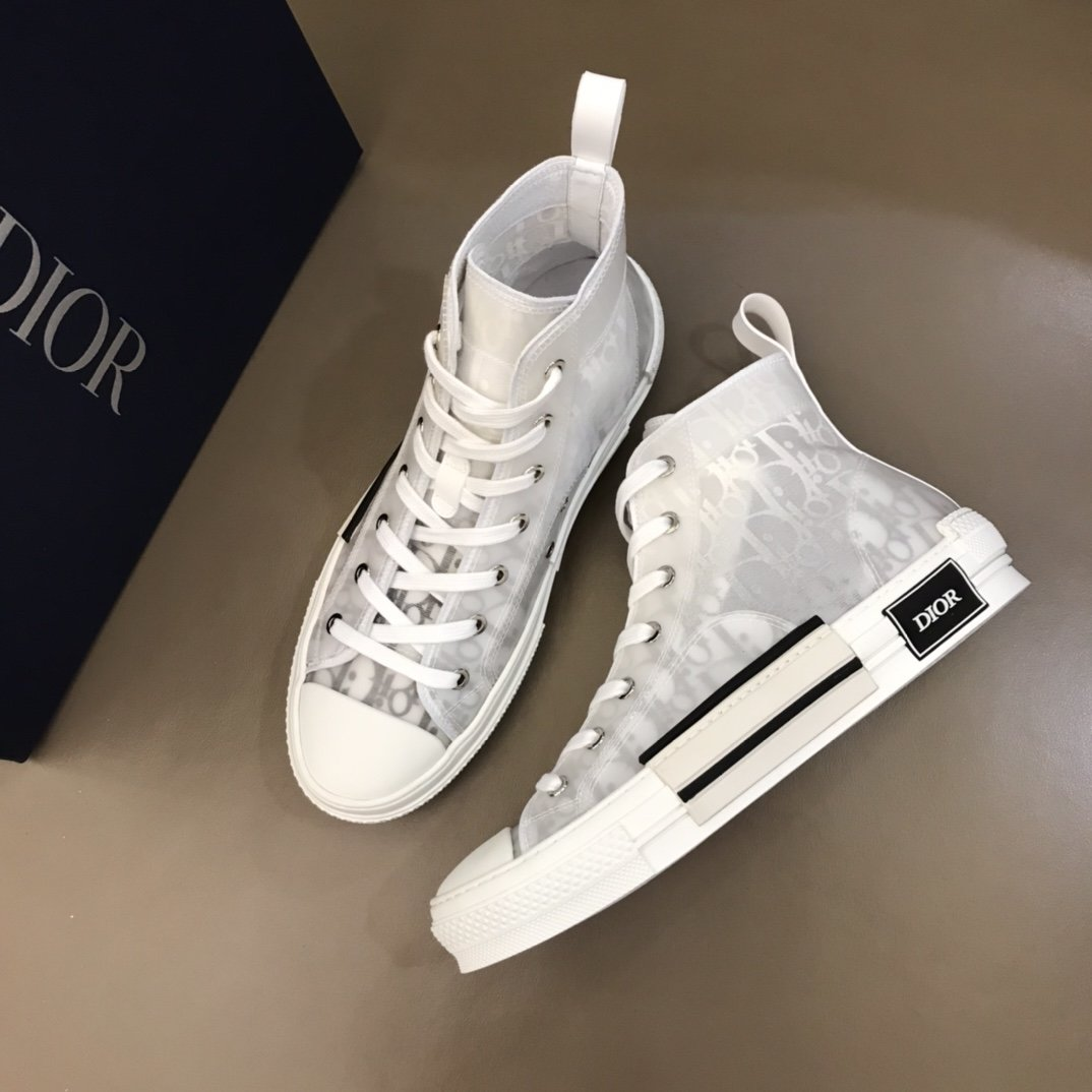 Dior情侣款Kwas2020ss系