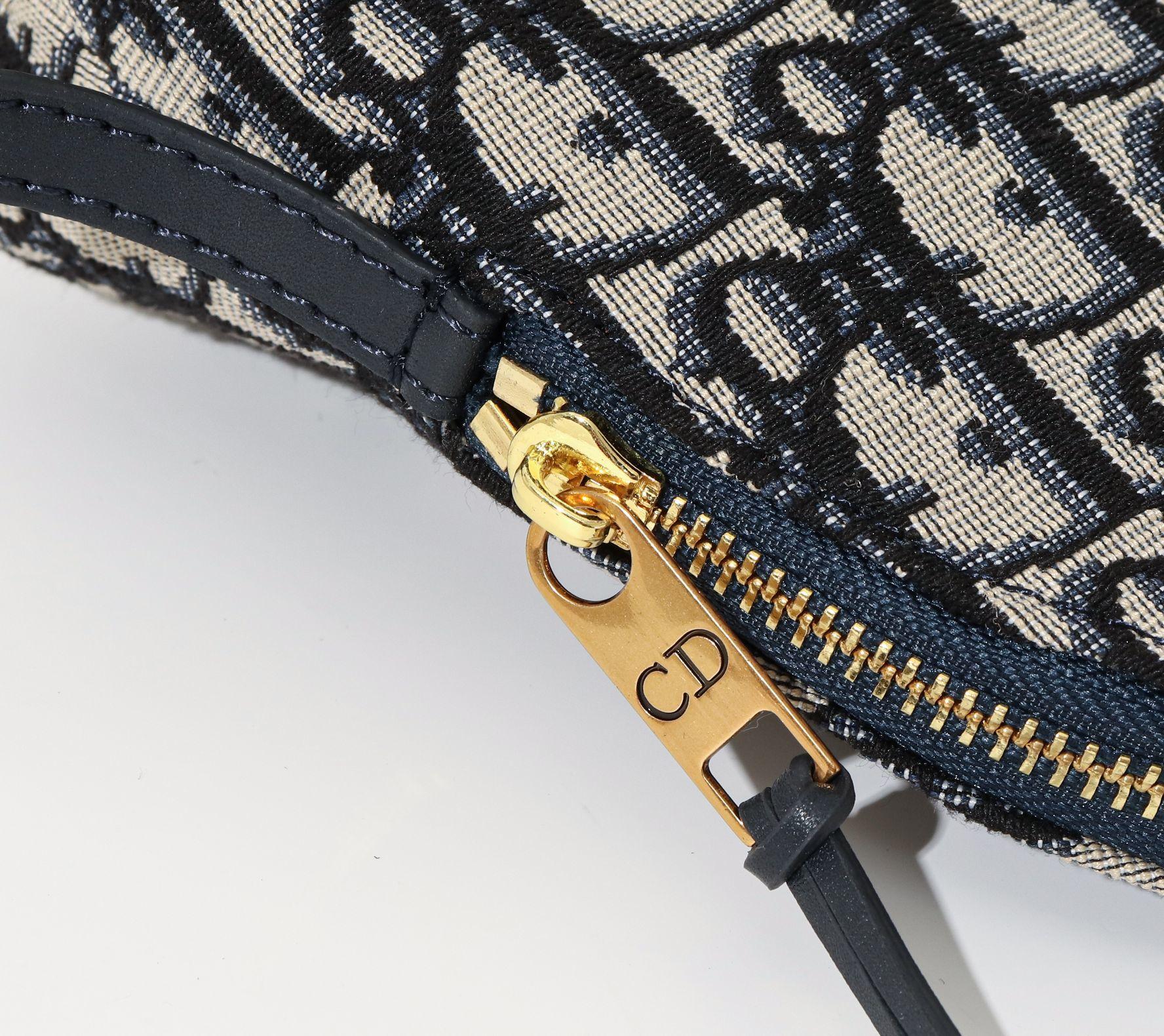 内设内码原版大号Dior.obliq