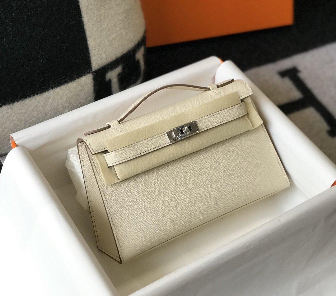 迪奥三格包香港的价格表奢侈品代购顶级原单爱马仕包包Hermes