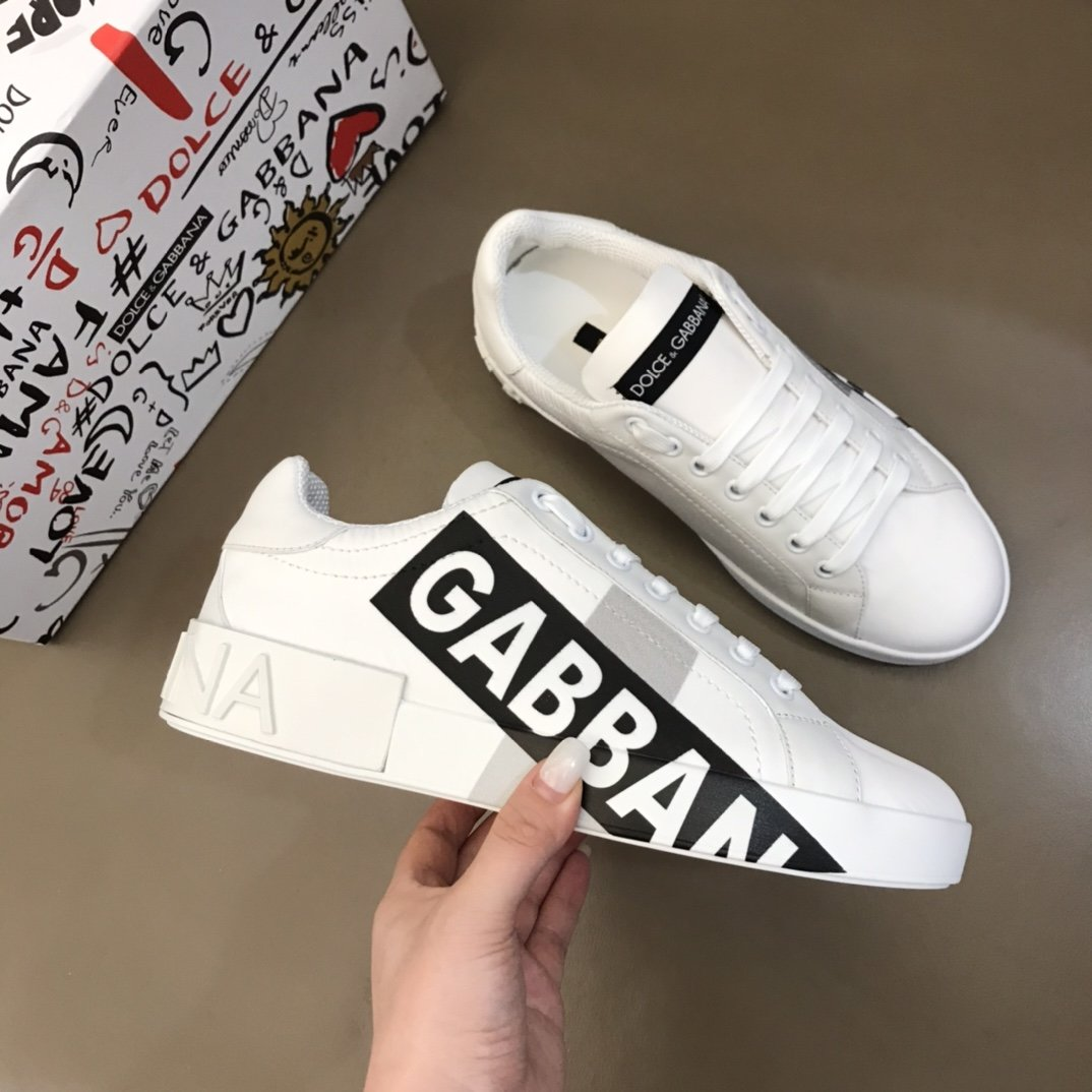 dg杜嘉班纳Dolce&Gabban