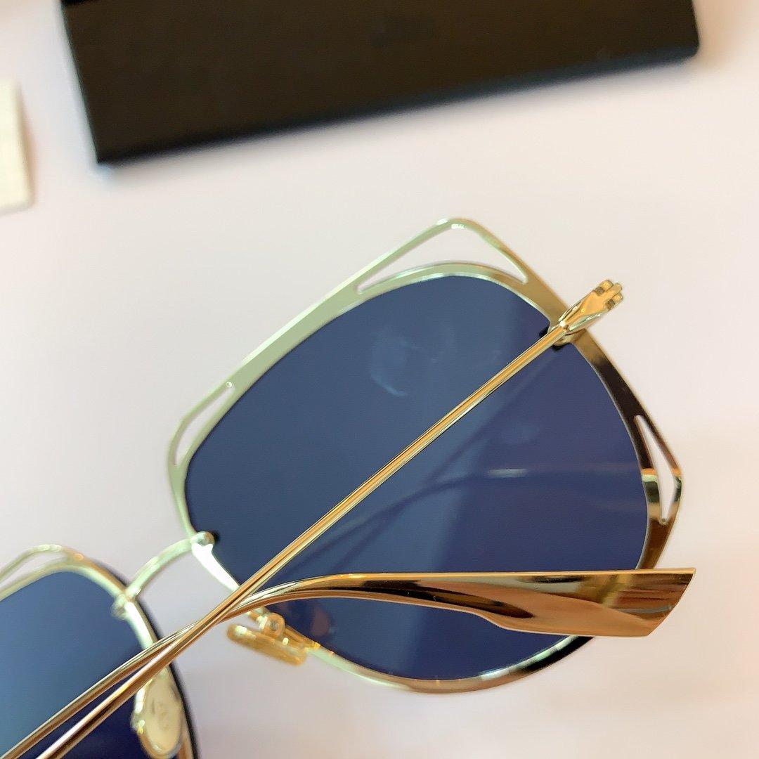 Dior迪奥全新Dior STELLAIRE太阳眼镜镜(图9)