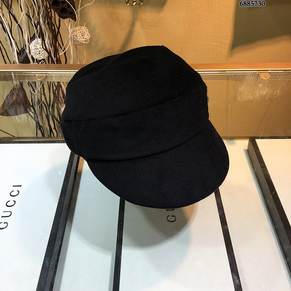 Chanel香奈儿2020秋冬款专柜