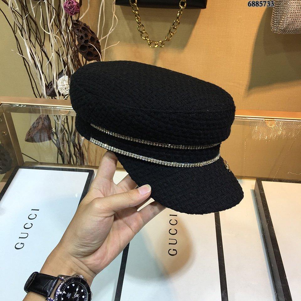 香奈儿Chanel2020新款火爆钻