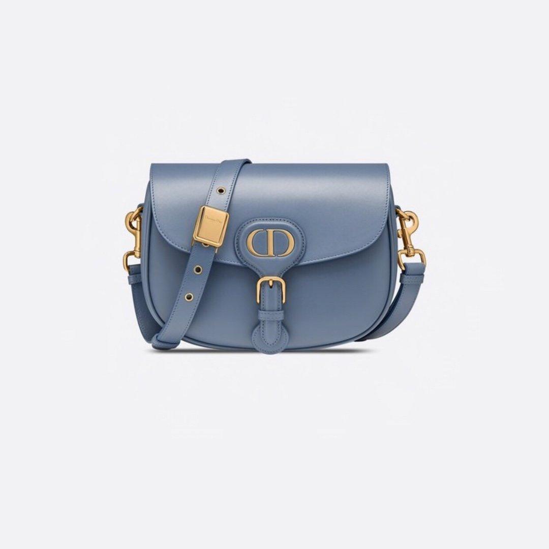 北京那有卖奢侈品包包高仿高仿Dior迪奥女包Bobby手袋原厂级