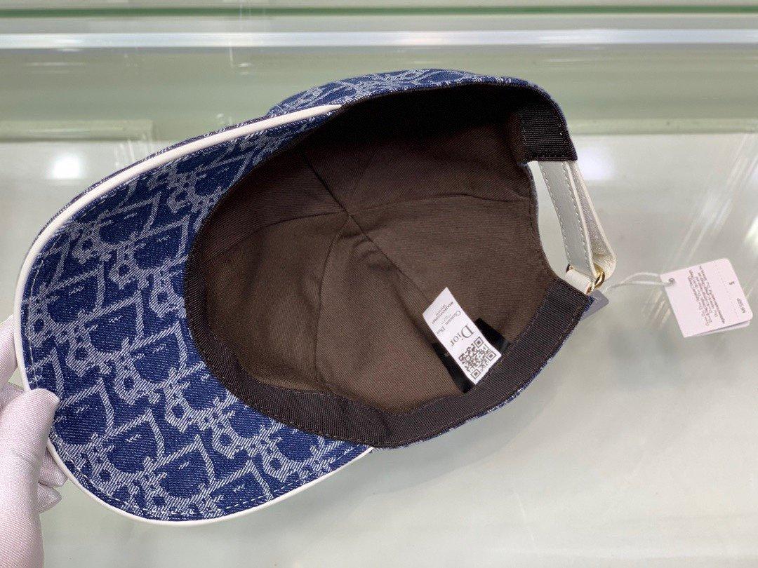 新款出货配盒子布袋Dior迪奥新款原