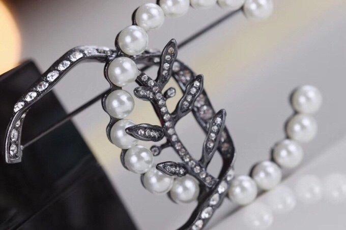 Chanel专柜同步上市这款超漂亮的