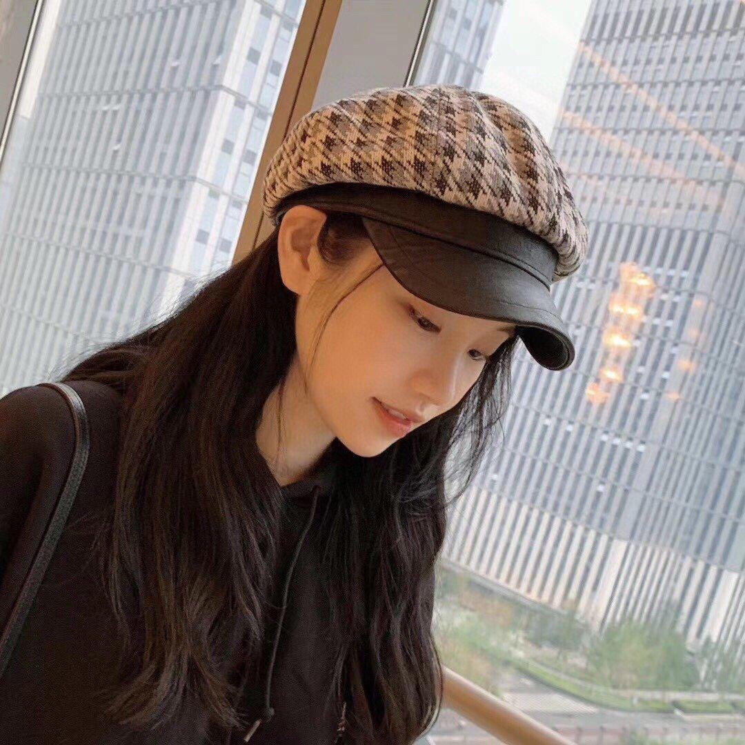 DIOR迪奥2019新款火爆小香风千