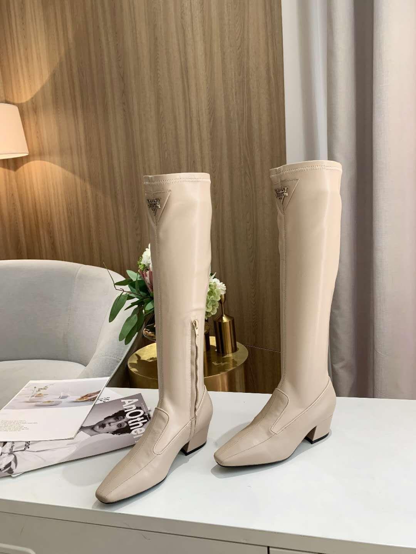 顶级版本2020最新长靴新款驴牌LO