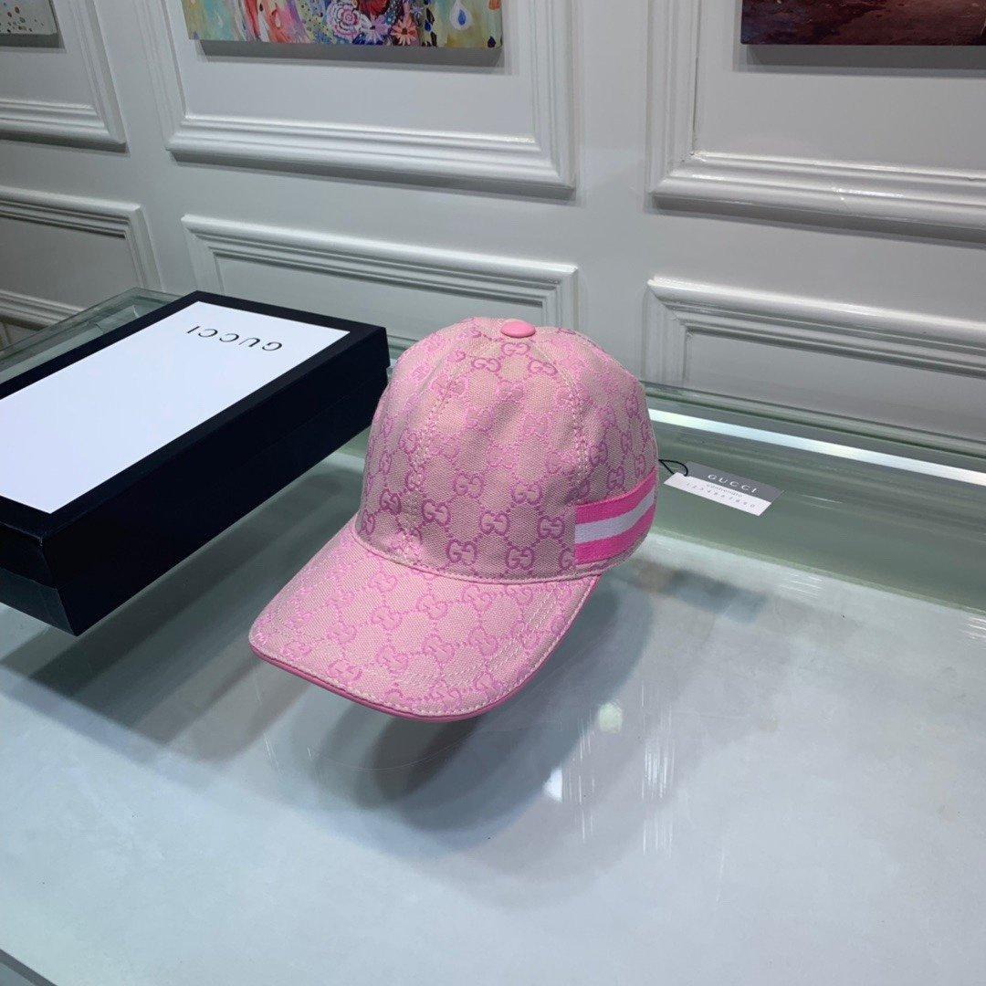 万年经典款!杏色粉色黑色有童款!配盒