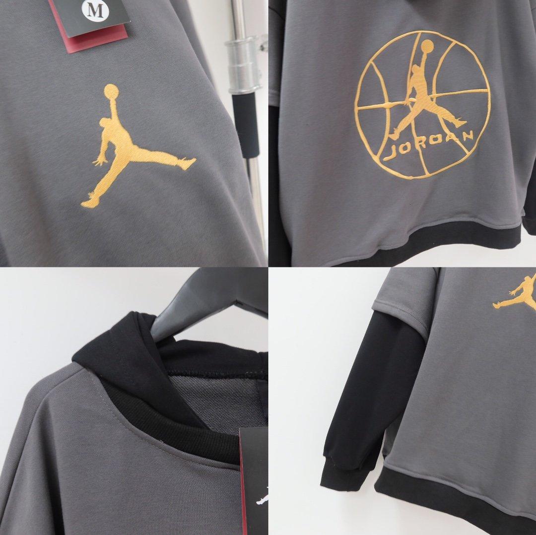 高仿气垫跑鞋编织面Nike实拍图片