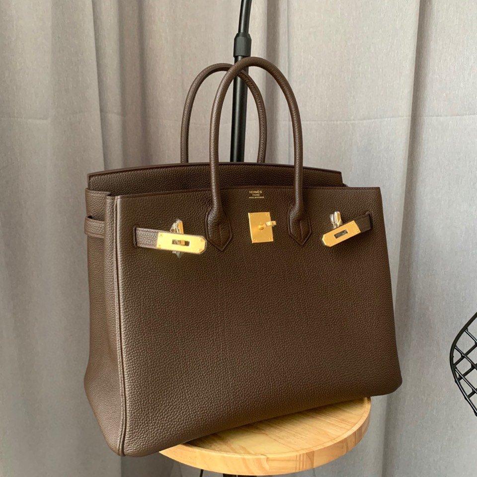 chanel新款盖包CHANEL最值得入手的7个款式包包!