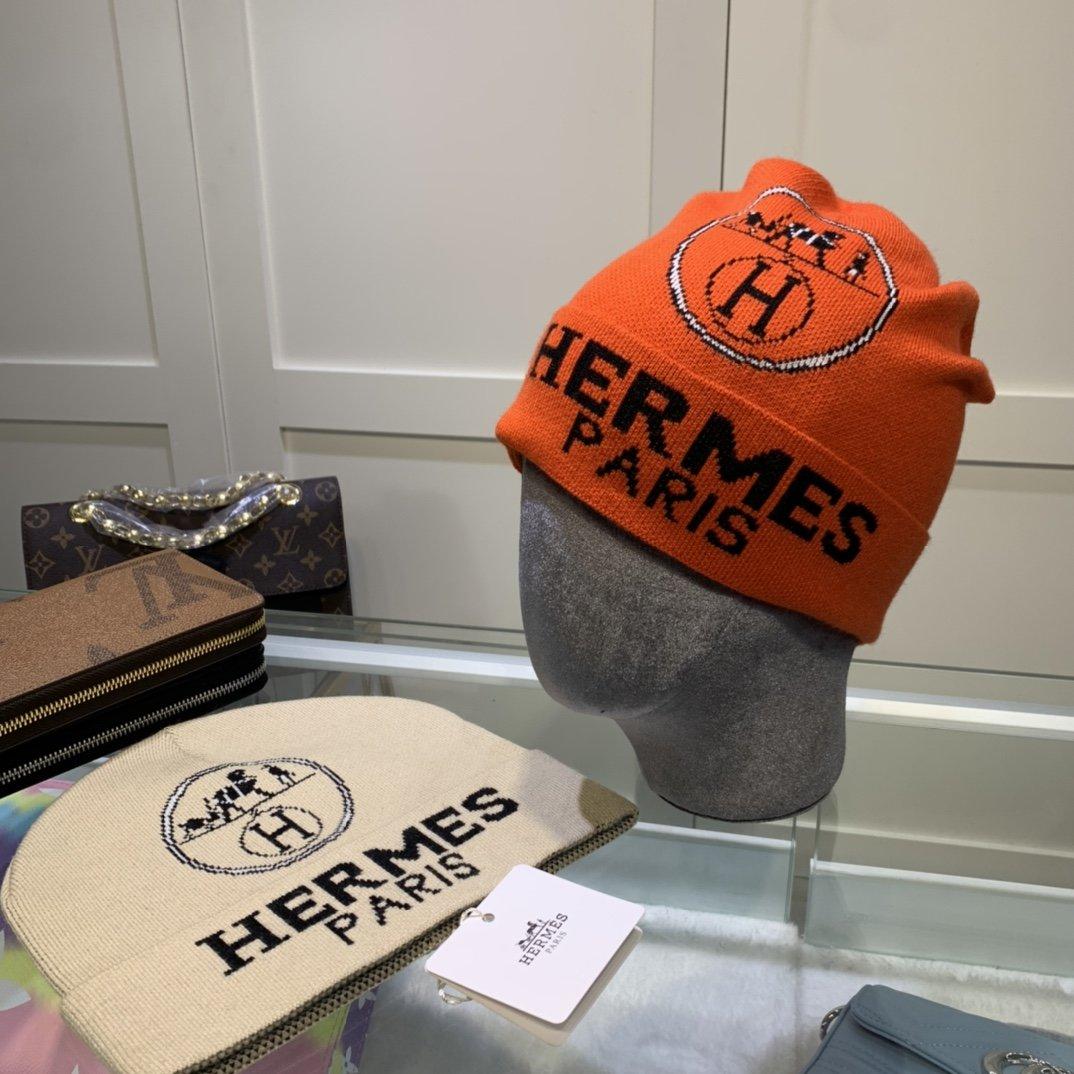 爱玛仕HERMÈS官方热卖爆款羊绒针