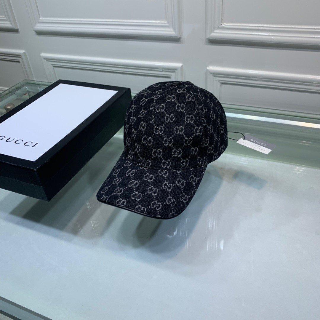 新款到货!配盒子布袋Gucci古奇2