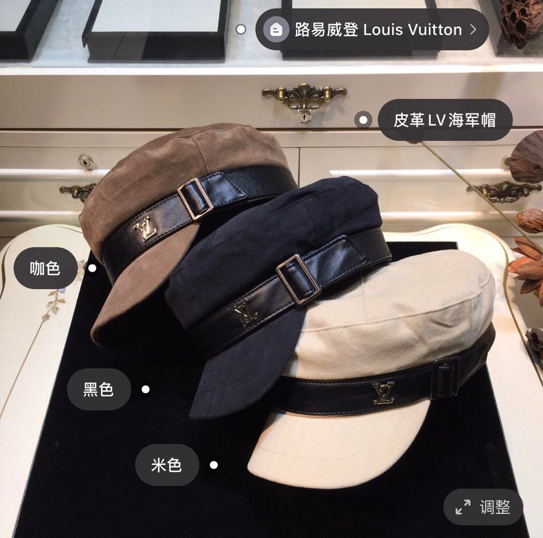 上新路易威登LouisVuitton