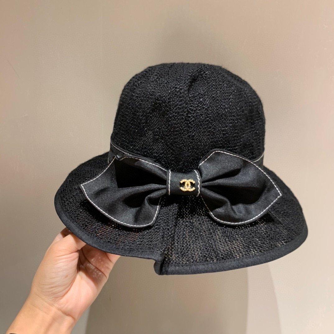 Chanel香奈儿2020秋季新款小