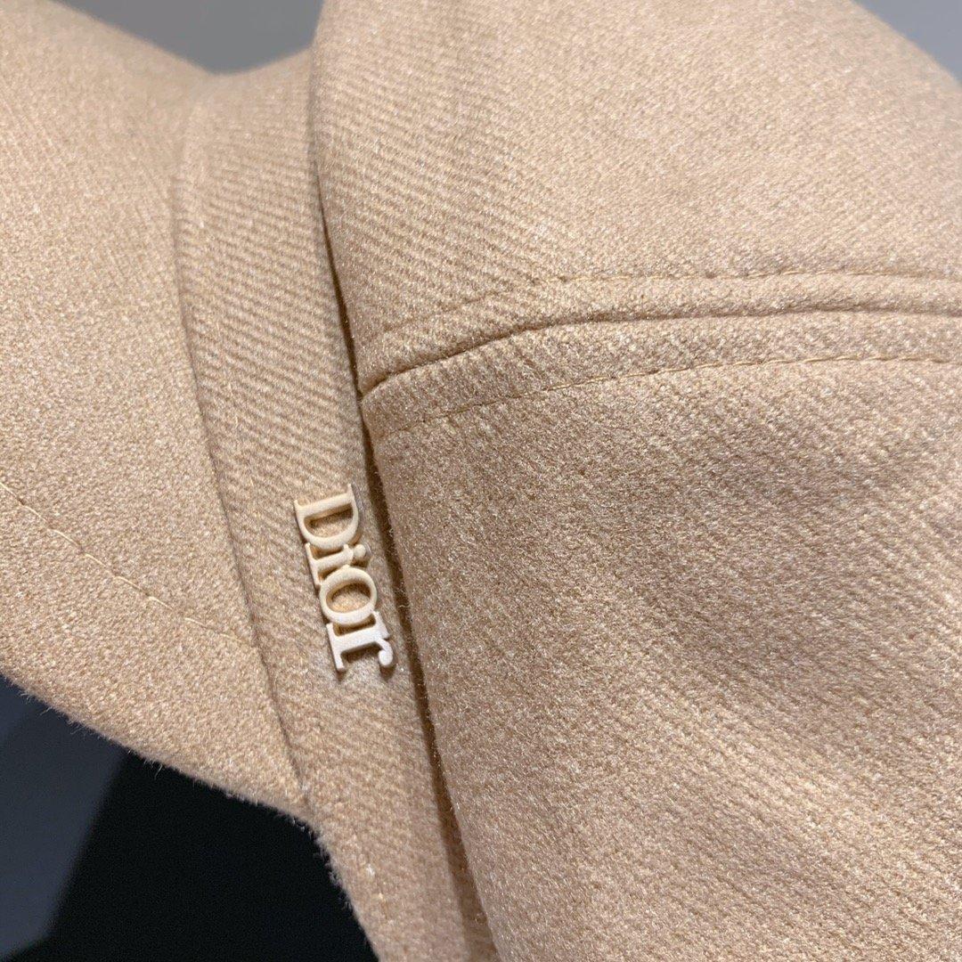 迪奥Dior2020新款DIOR迪奥