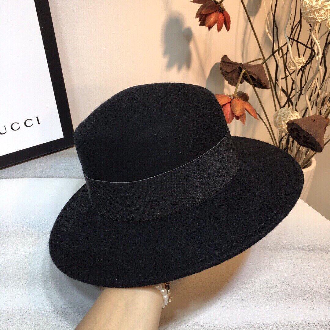 Dior迪奥秋冬新款100%wool