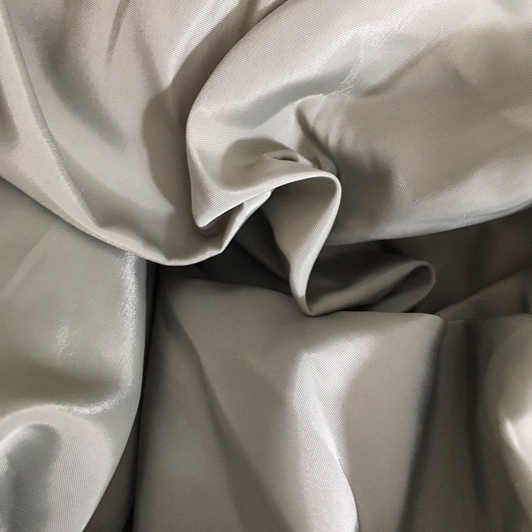 LV新款logo刺绣花朵连帽拉链棉袄