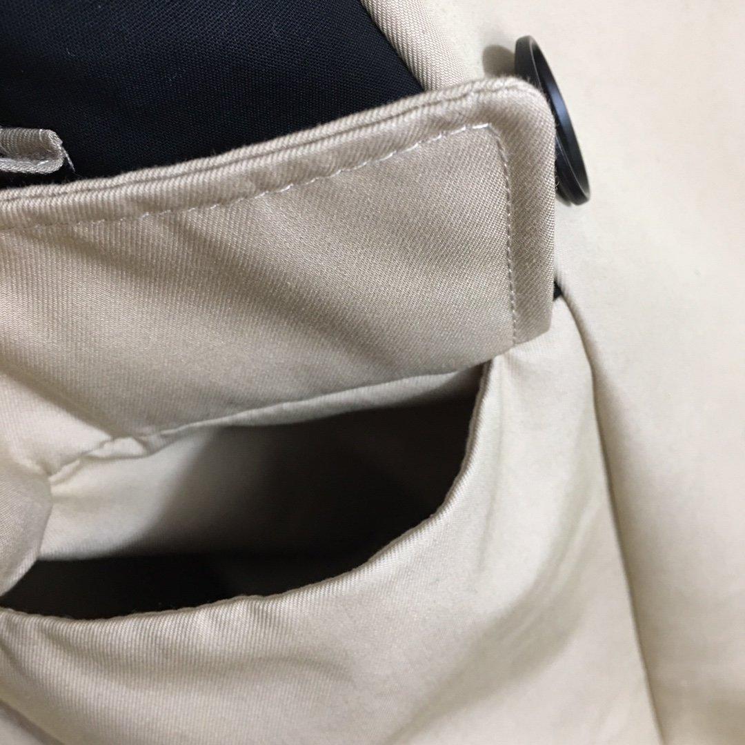 MAYALI新款时尚撞色拼接腰带收腰